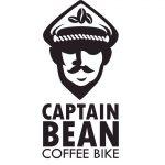 logo-captain-bean-caricaturi-la-cornet-150x150