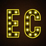 logo-electric-castle-caricaturi-la-cornet-150x150