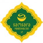 logo-samsara-foodhouse-150x150