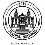 logo-teatru-national-cluj-napoca-caricaturi-la-cornet-150x150