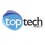logo-toptech-projects-caricaturi-la-cornet-150x150