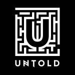 logo-untold-caricaturi-la-cornet-150x150